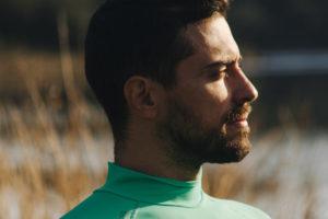 Daniel García Tao - meditación septiembre