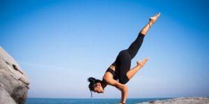 equilibrio-fisico-retiro-tao