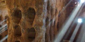 cueva-100-pilares-arnedo