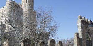 monumentos-vivir-en-el-tao